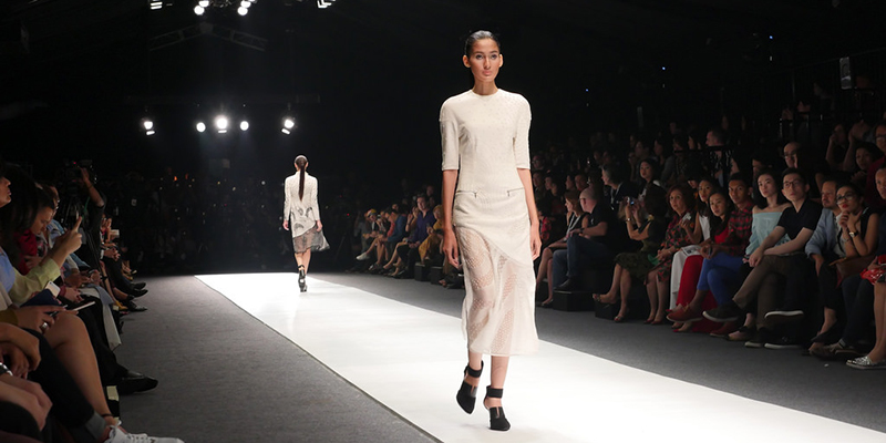 Applications open for Australia-Indonesia Fashion Exchange