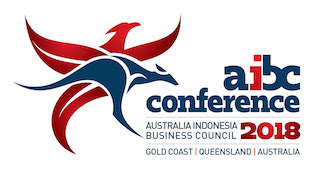 AIBC Conference 2018: Partnering for Prosperity in a World of Change
