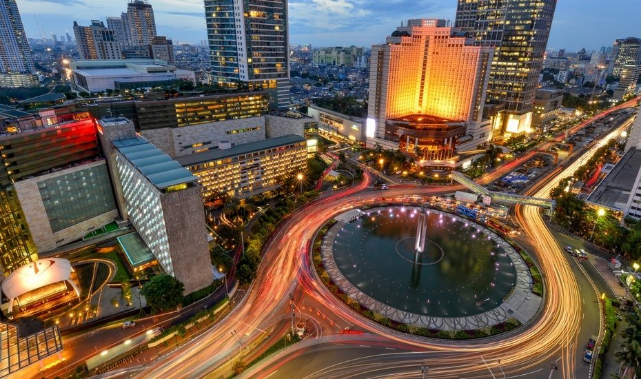 Four key trends and milestones to watch in Indonesia's