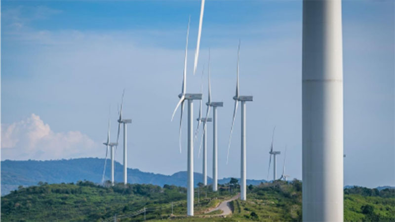 AIC research builds case for powering Java, Bali and Sumatra with renewable energy